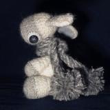 polar_bunny